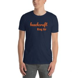Aviation T shirt