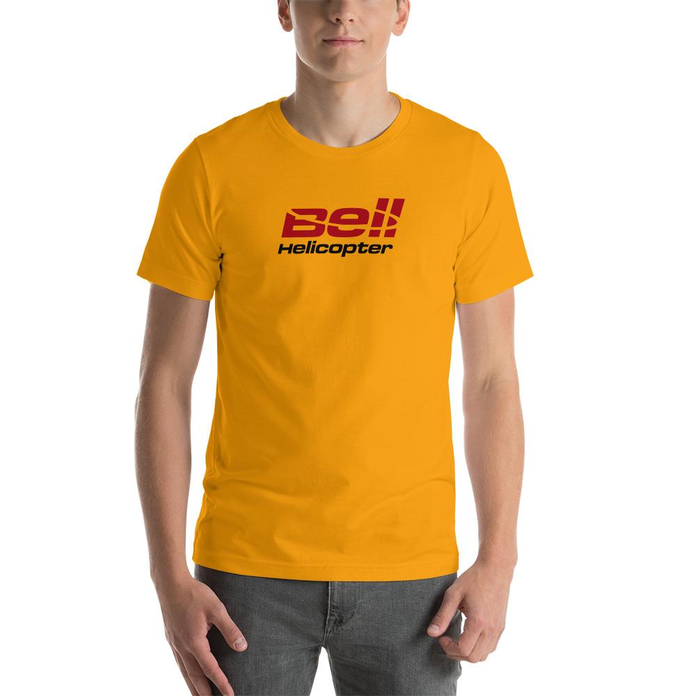 unisex-premium-t-shirt-gold-5fd7855675ddf.jpg
